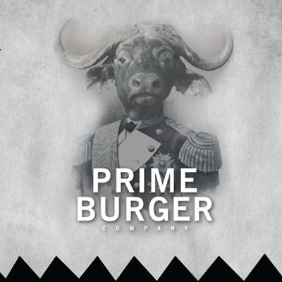 Prime Burger Co. A.P.A.